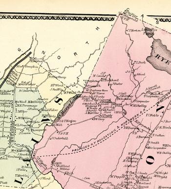 Harrison 1867 Zoom.jpg