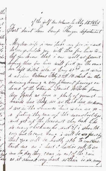 simeon-tierce-letters-2-15-1864-p01.jpg