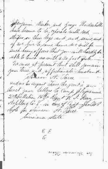 simeon-tierce-letters-undated-1864-p01.jpg