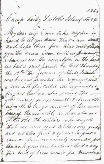 simeon-tierce-letters-1863-p01.jpg