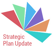 Learn more about the Harrison Public Library's Strategic Plan and what we accomplished in 2014.